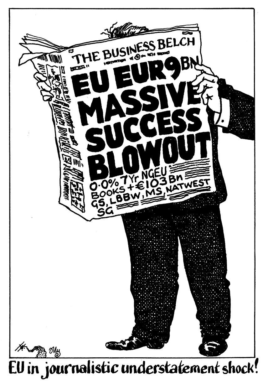 GC1721 Deal cartoon EU.jpg