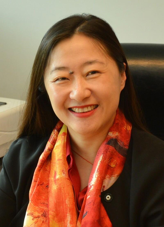 Zhou Yang, ICBC.jpg