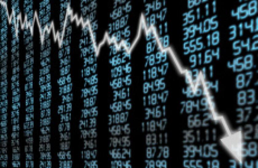 market fall 230x150