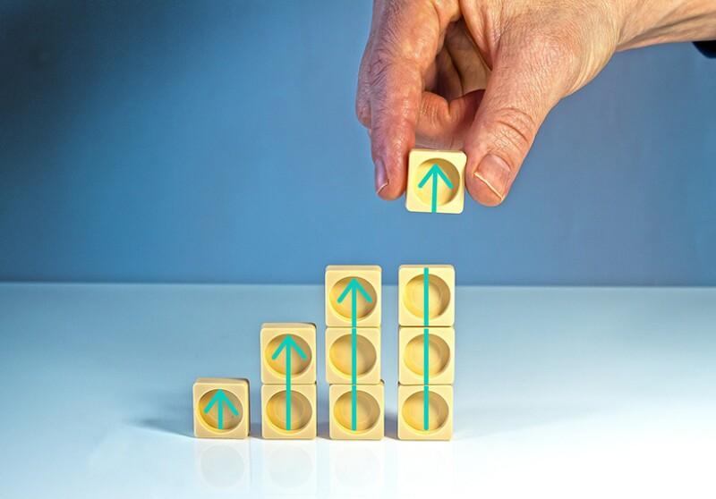 turnover-blocks 780