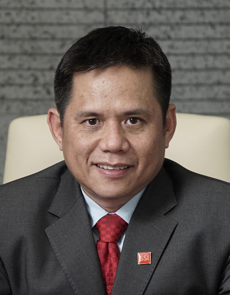Bui The Tan, Managing Director – Retail Brokerage, SSI Securities.jpg