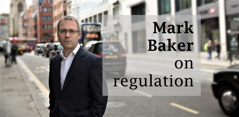 Mark Baker regulation 1920px.jpg