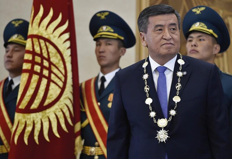 Sooronbay-Jeenbekov-Kyrgyzstan-R-780