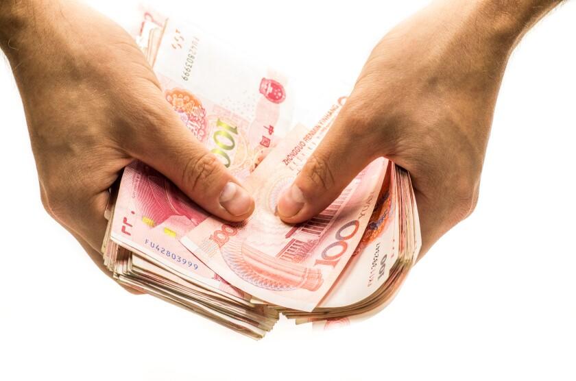 renminbi_yuan_adobe_575px_20Sep21