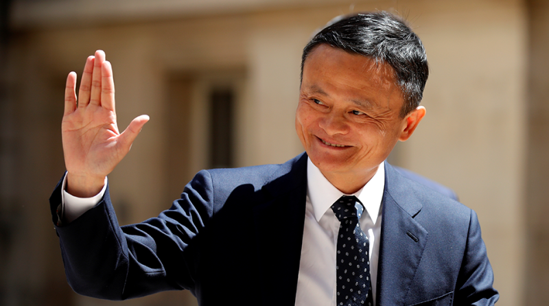 Jack-Ma-cheery-wave-Reuters-960x535.png