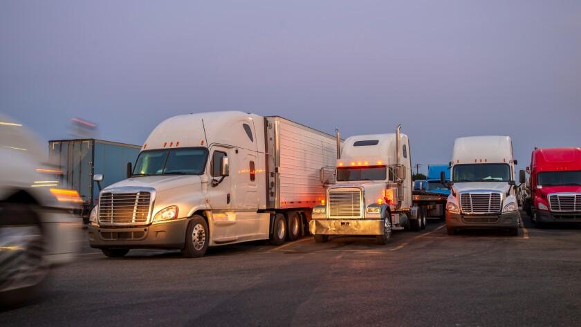semi trucks commercial auto.jpg