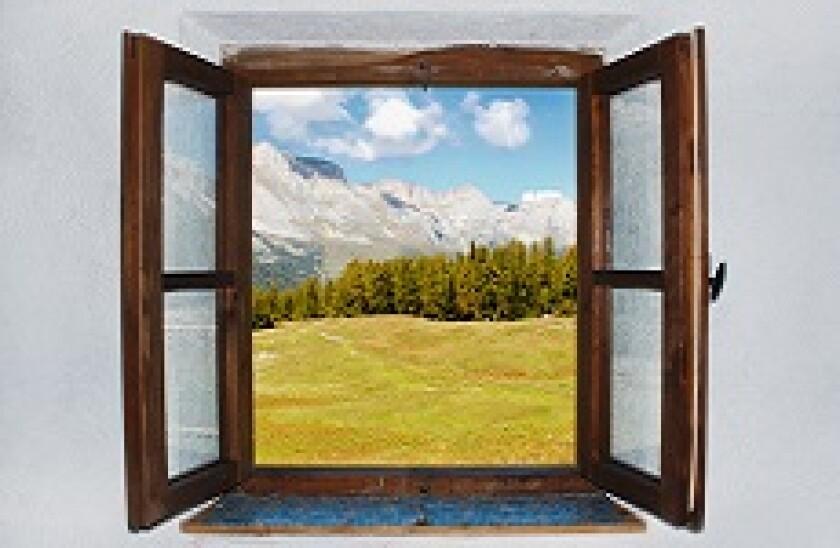 window of opportunity 230x150
