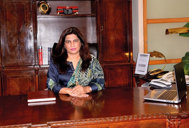 Naushaba Shahzad_780