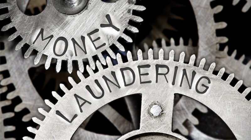 money-laundering-cogs-istock-960.jpg