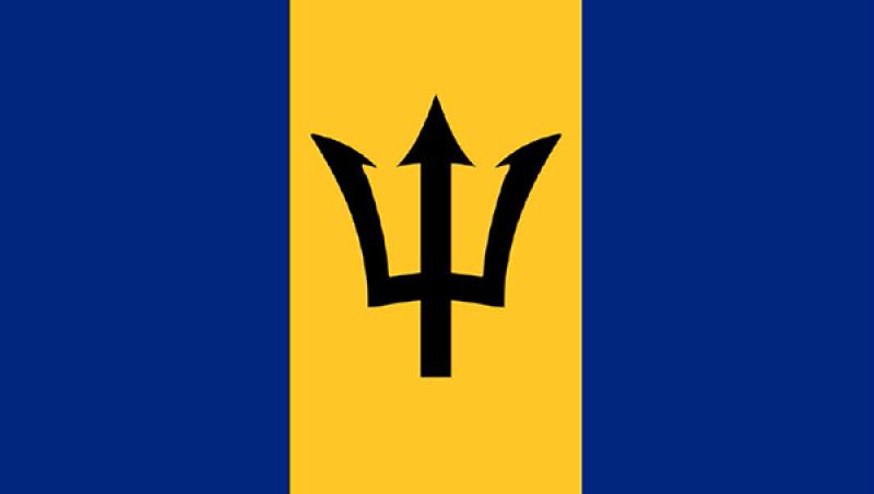 Barbados_flag-600