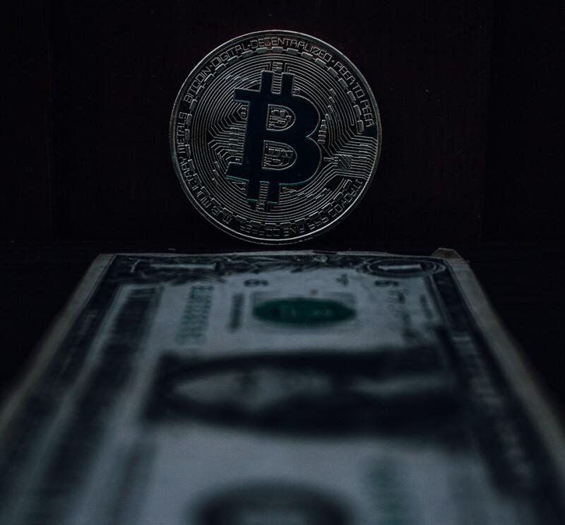 bitcoin-dollar-960.jpg