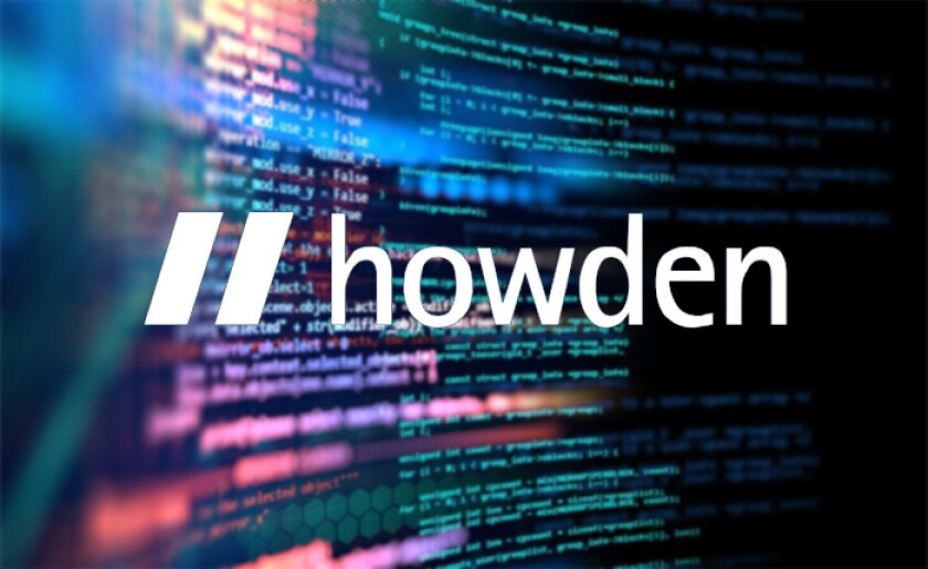 howden logo cyber data code.jpg