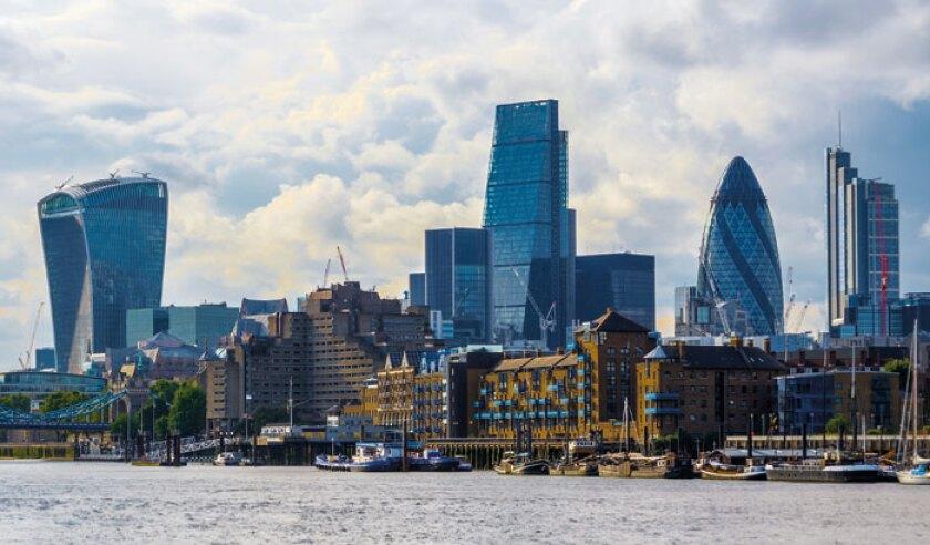 city-of-london-skyline.jpg