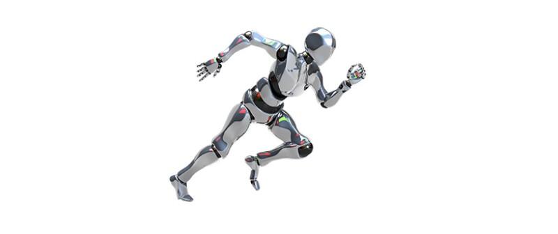 robot-run-780