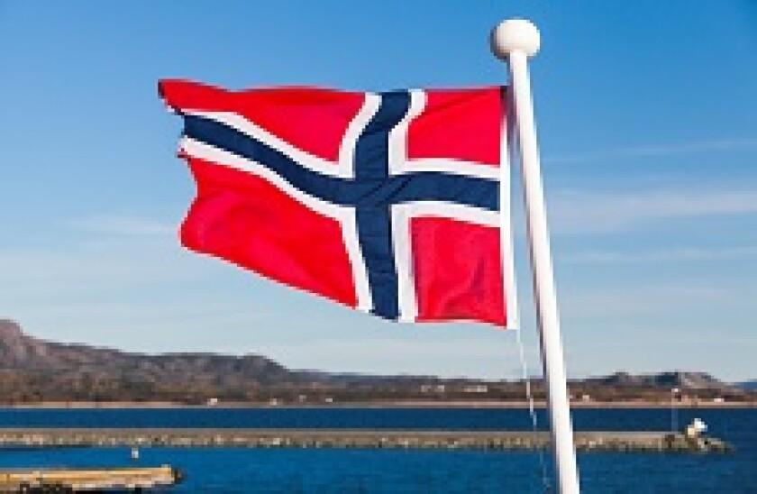 Norwayflag2_Adobe_230x150