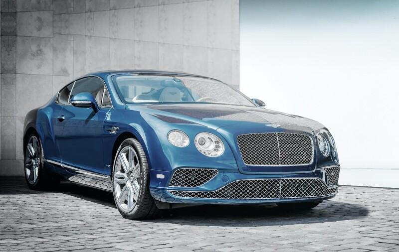 06_Bentley Continental - Cam Powers_Web-crop.jpg