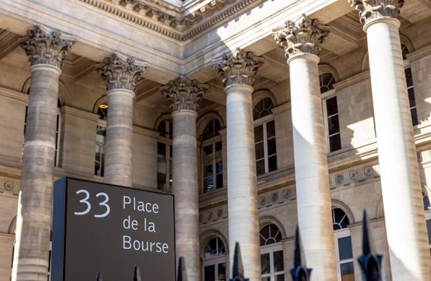 Paris_bourse_2_alamy_575_375