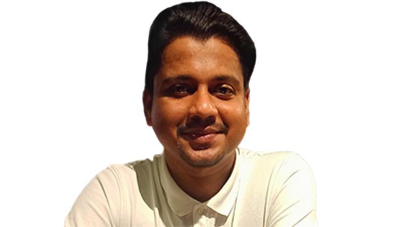 Pruthiraj Rath Payzello_400x225.jpg
