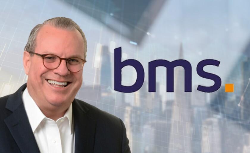 BMS logo with Pete Chandler.jpg