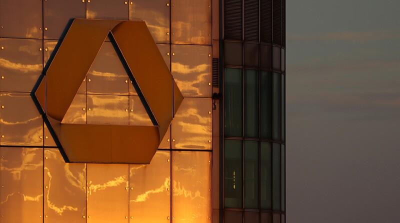 Commerzbank-logo-dawn-dusk-R-960.jpg