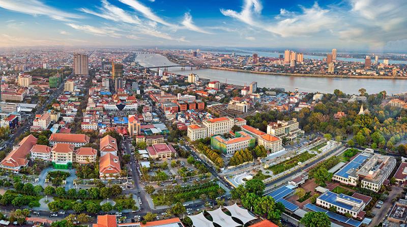 Phnom-Penh-Cambodia-skyline-960x535.png