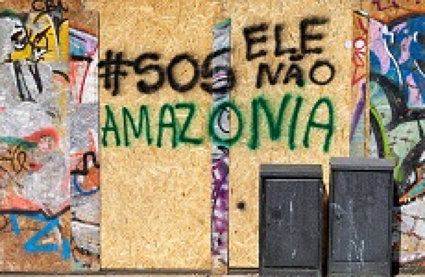 Amazon_Alamy_230x150