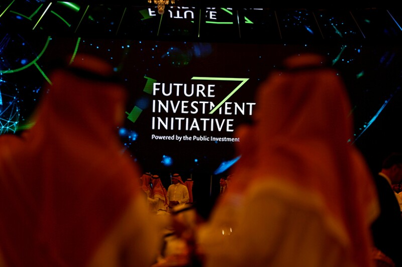 Future-Investment-Initiative-Saudi-R-780