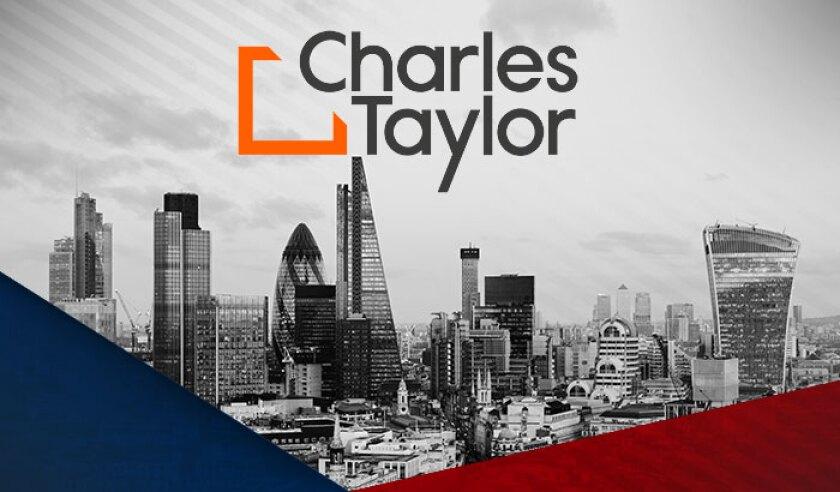 charles-taylor-london.jpg