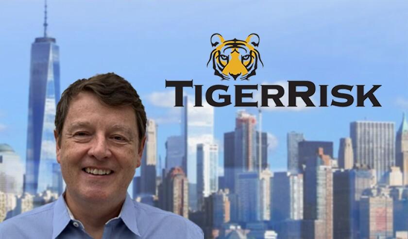 TigerRisk logo with Jonathon D'arcy V2.jpg