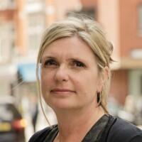 Louise Bowman head.jpg