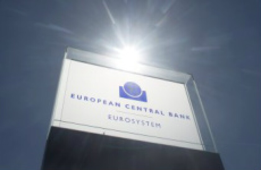 ECB sign 230x150