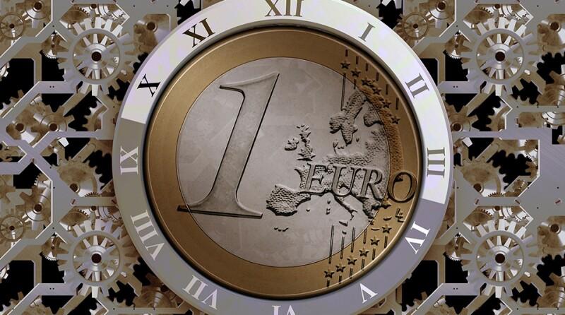 clock-euro-960.jpg