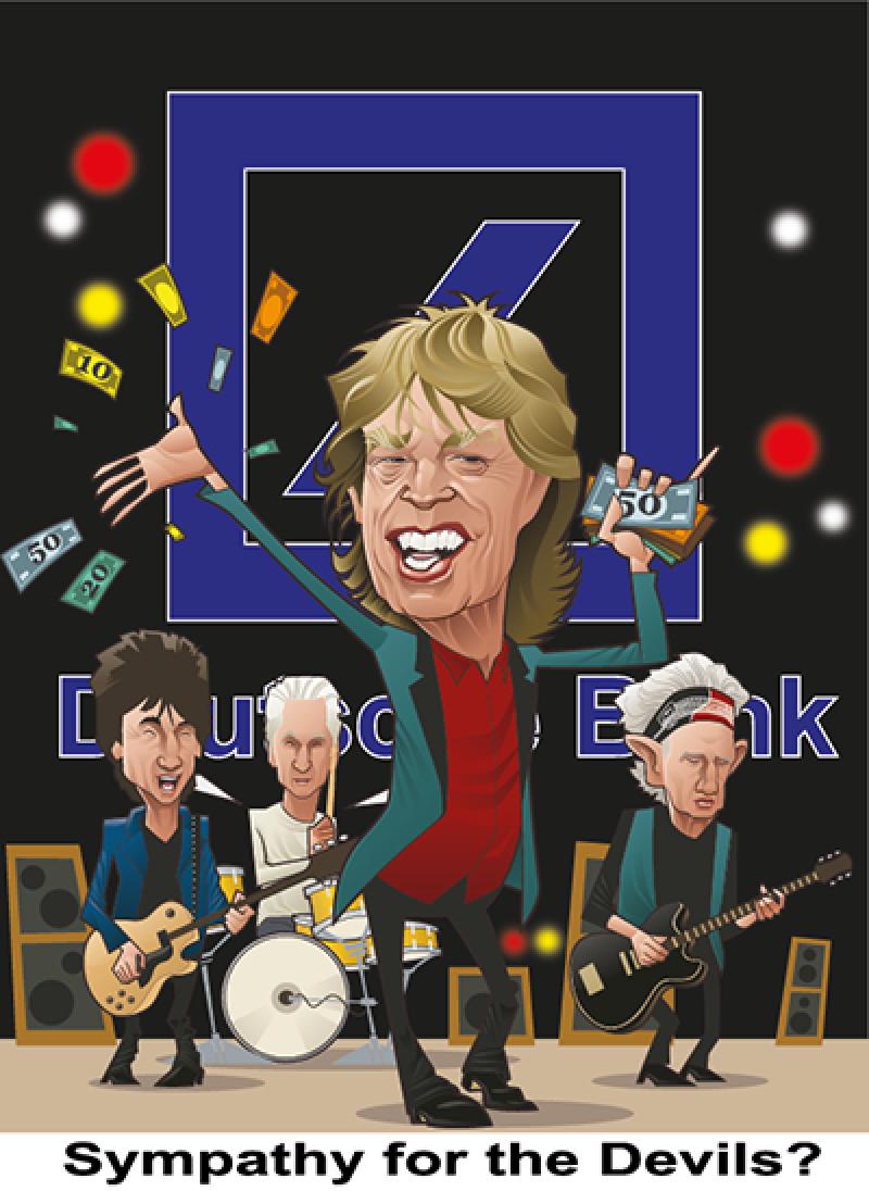 Rolling_Stones_illustration-400