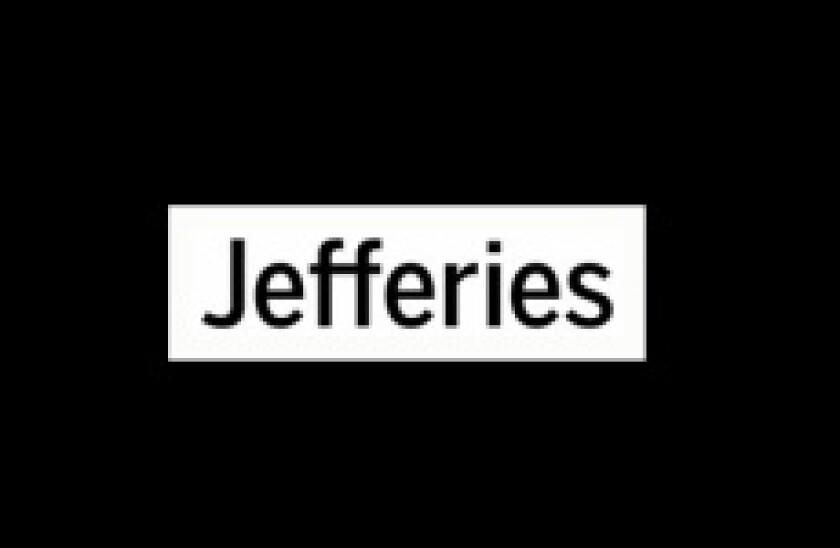 Jefferies logo 230x150