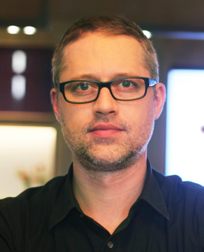 Cameron Warden, CEO, Timo.jpg