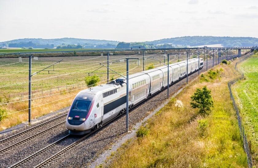 France_train_AS_575x375