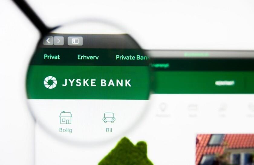 Jyske_Bank_Alamy_575x375_260521