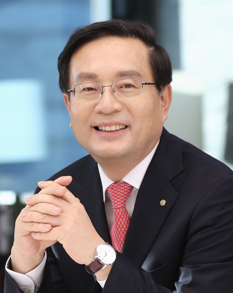 Tae-Seung Sohn, CEO, Woori Bank.jpg