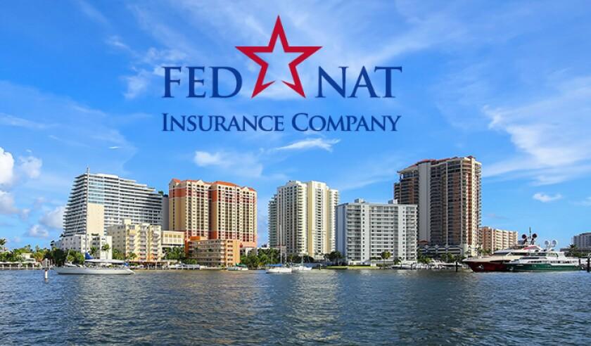 FedNat Insurance logo Fort Lauderdale Florida.jpg