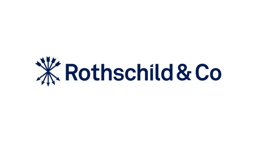 GlobalCapital Bond Awards 2021 Sponsor & Supporters
