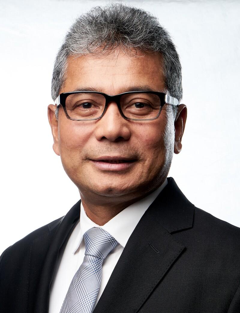 Sunarso, President Director, Bank BRI.jpg