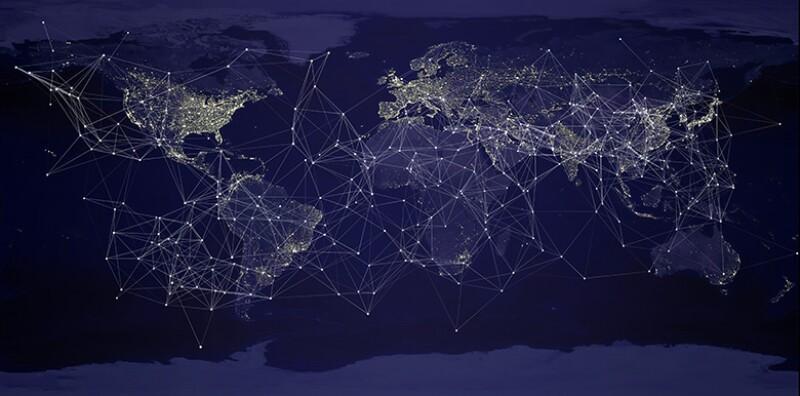 earth-network-lights-globe-780