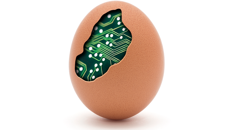 egg-digital-chicken-shell-istock-960x535.png
