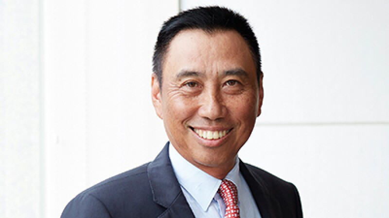 Eric Tham, Head of Group Commercial Banking, UOB_400x225.jpg
