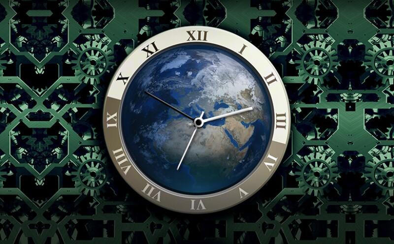 clock-earth-cogs-780.jpg
