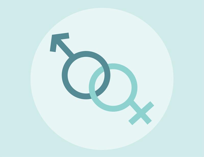 gender-female-male-icons-link-free-960.jpg