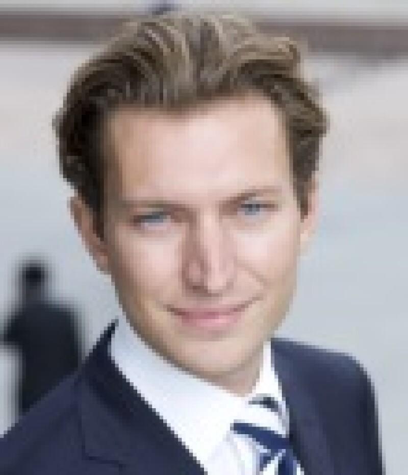 Antoine Jacquemin-110x128