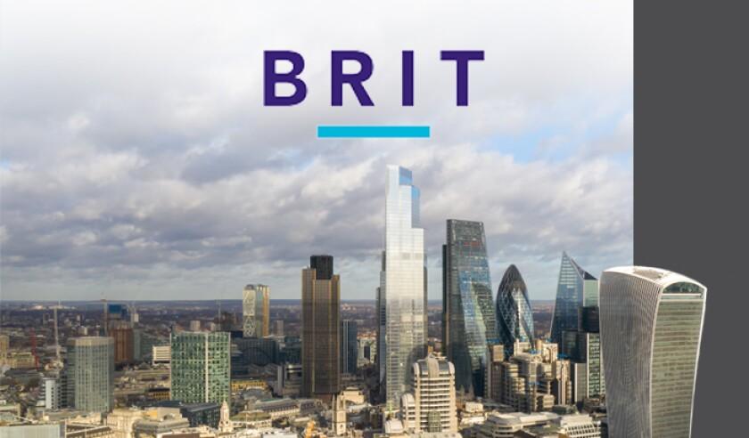 brit-insurance-logo.jpg