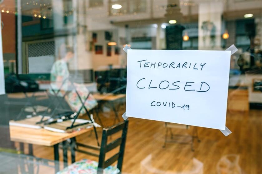 Closed restaurant shop bar.jpg