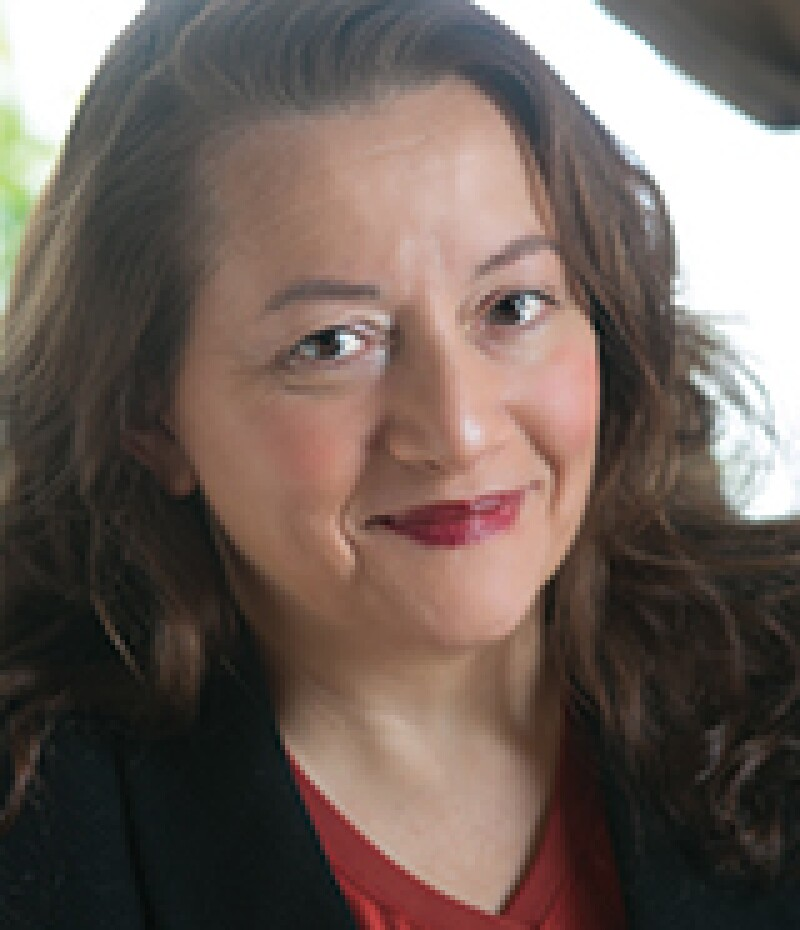Mayra Rodriguez Valladares